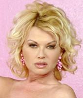 Carolyn Monroe
