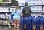 Nude Pants 5
