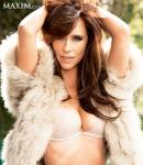jennifer love hewitt maxim 3
