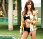 jennifer love hewitt maxim 4