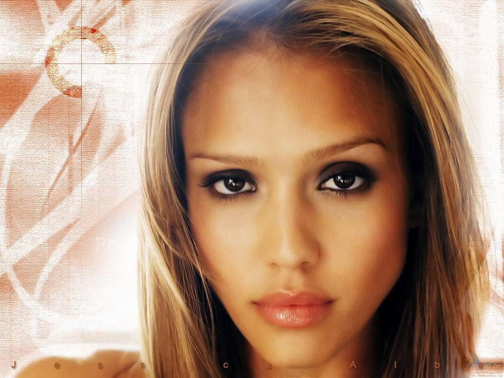 jessica alba sexy shots 1253560502 Also, if you didn't already know, Tameka has been named The Black Barbara ...