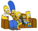 Simpsons_couch-1-