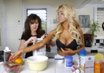 courtney stodden baking 1