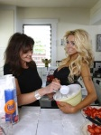 courtney stodden baking 2