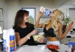 courtney stodden baking 3
