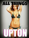 Kate-Upton-0005