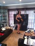 octomom porno shoot 1