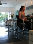 octomom porno shoot 7