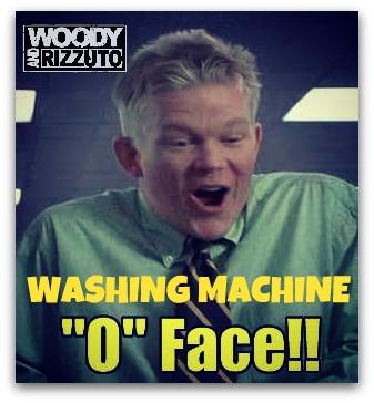 best front load washing machine 2012