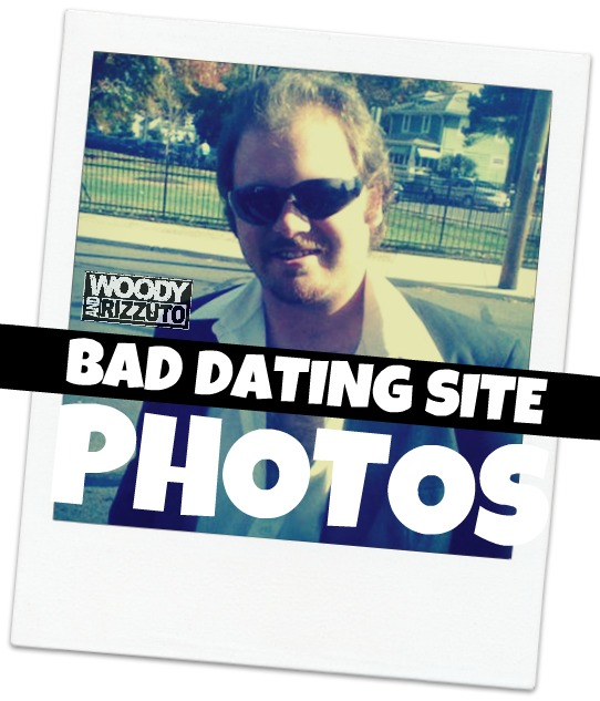 wow dating website