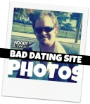 26 unexplainable dating site pictures
